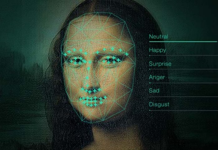 Face recognition systems